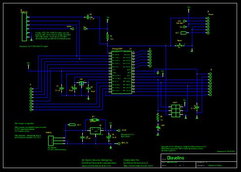 diavolino_schematic_A