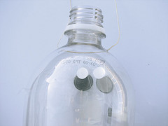 LED Ghostie - 9
